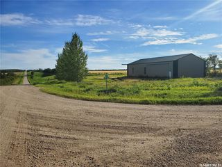 Photo 1: Kowal Acreage in Tisdale: Lot/Land for sale (Tisdale Rm No. 427)  : MLS®# SK822032