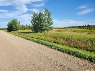 Photo 4: Kowal Acreage in Tisdale: Lot/Land for sale (Tisdale Rm No. 427)  : MLS®# SK822032