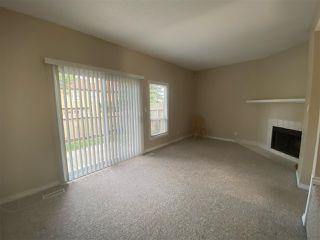 Photo 5: 3348 116A Avenue in Edmonton: Zone 23 Townhouse for sale : MLS®# E4210688