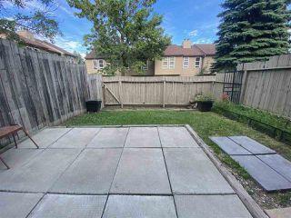 Photo 3: 3348 116A Avenue in Edmonton: Zone 23 Townhouse for sale : MLS®# E4210688