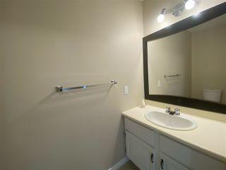 Photo 4: 3348 116A Avenue in Edmonton: Zone 23 Townhouse for sale : MLS®# E4210688