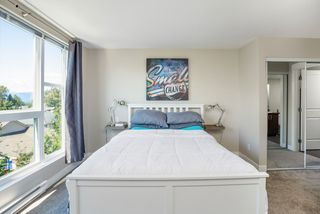 "Photo 12: 307 12075 228 Street in Maple Ridge: East Central Condo for sale in ""THE RIO"" : MLS®# R2491306"