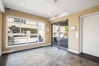 "Photo 20: 307 12075 228 Street in Maple Ridge: East Central Condo for sale in ""THE RIO"" : MLS®# R2491306"