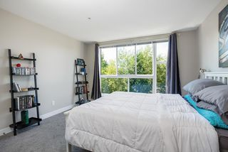 "Photo 11: 307 12075 228 Street in Maple Ridge: East Central Condo for sale in ""THE RIO"" : MLS®# R2491306"