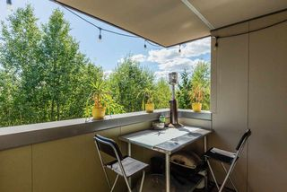 "Photo 19: 307 12075 228 Street in Maple Ridge: East Central Condo for sale in ""THE RIO"" : MLS®# R2491306"
