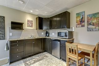 Photo 54: 2120 Sunview Drive in West Kelowna: West Kelowna Estates House for sale (Central Okanagan)  : MLS®# 10215218