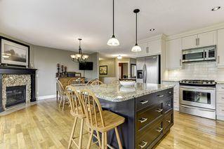 Photo 12: 2120 Sunview Drive in West Kelowna: West Kelowna Estates House for sale (Central Okanagan)  : MLS®# 10215218