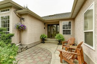 Photo 3: 2120 Sunview Drive in West Kelowna: West Kelowna Estates House for sale (Central Okanagan)  : MLS®# 10215218