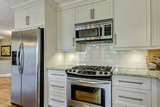 Photo 14: 2120 Sunview Drive in West Kelowna: West Kelowna Estates House for sale (Central Okanagan)  : MLS®# 10215218
