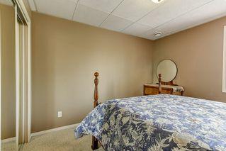Photo 56: 2120 Sunview Drive in West Kelowna: West Kelowna Estates House for sale (Central Okanagan)  : MLS®# 10215218