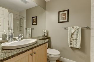 Photo 24: 2120 Sunview Drive in West Kelowna: West Kelowna Estates House for sale (Central Okanagan)  : MLS®# 10215218