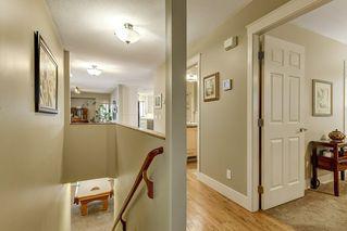 Photo 32: 2120 Sunview Drive in West Kelowna: West Kelowna Estates House for sale (Central Okanagan)  : MLS®# 10215218