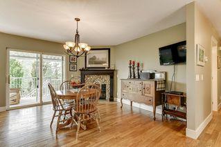 Photo 7: 2120 Sunview Drive in West Kelowna: West Kelowna Estates House for sale (Central Okanagan)  : MLS®# 10215218