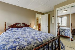 Photo 57: 2120 Sunview Drive in West Kelowna: West Kelowna Estates House for sale (Central Okanagan)  : MLS®# 10215218