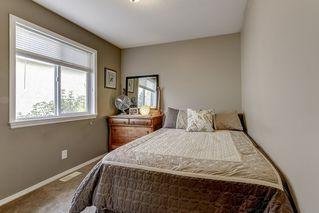 Photo 29: 2120 Sunview Drive in West Kelowna: West Kelowna Estates House for sale (Central Okanagan)  : MLS®# 10215218