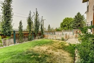 Photo 37: 2120 Sunview Drive in West Kelowna: West Kelowna Estates House for sale (Central Okanagan)  : MLS®# 10215218