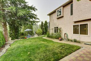 Photo 42: 2120 Sunview Drive in West Kelowna: West Kelowna Estates House for sale (Central Okanagan)  : MLS®# 10215218