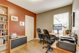 Photo 23: 2120 Sunview Drive in West Kelowna: West Kelowna Estates House for sale (Central Okanagan)  : MLS®# 10215218