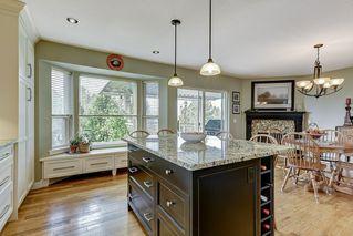Photo 16: 2120 Sunview Drive in West Kelowna: West Kelowna Estates House for sale (Central Okanagan)  : MLS®# 10215218
