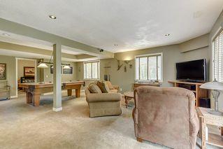 Photo 45: 2120 Sunview Drive in West Kelowna: West Kelowna Estates House for sale (Central Okanagan)  : MLS®# 10215218