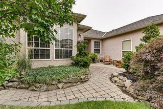 Photo 2: 2120 Sunview Drive in West Kelowna: West Kelowna Estates House for sale (Central Okanagan)  : MLS®# 10215218