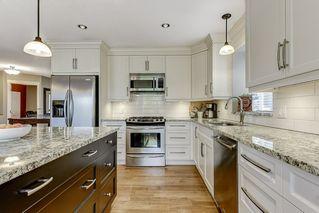 Photo 13: 2120 Sunview Drive in West Kelowna: West Kelowna Estates House for sale (Central Okanagan)  : MLS®# 10215218