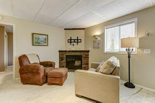 Photo 55: 2120 Sunview Drive in West Kelowna: West Kelowna Estates House for sale (Central Okanagan)  : MLS®# 10215218