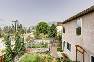 Photo 19: 2120 Sunview Drive in West Kelowna: West Kelowna Estates House for sale (Central Okanagan)  : MLS®# 10215218