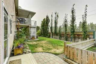 Photo 52: 2120 Sunview Drive in West Kelowna: West Kelowna Estates House for sale (Central Okanagan)  : MLS®# 10215218