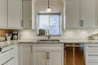 Photo 15: 2120 Sunview Drive in West Kelowna: West Kelowna Estates House for sale (Central Okanagan)  : MLS®# 10215218