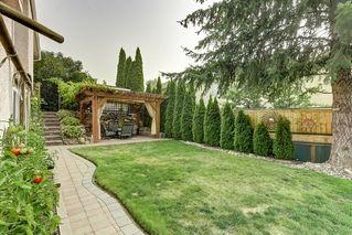 Photo 39: 2120 Sunview Drive in West Kelowna: West Kelowna Estates House for sale (Central Okanagan)  : MLS®# 10215218