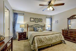 Photo 25: 2120 Sunview Drive in West Kelowna: West Kelowna Estates House for sale (Central Okanagan)  : MLS®# 10215218