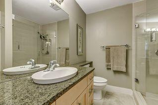 Photo 26: 2120 Sunview Drive in West Kelowna: West Kelowna Estates House for sale (Central Okanagan)  : MLS®# 10215218