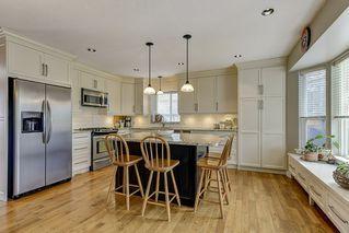 Photo 11: 2120 Sunview Drive in West Kelowna: West Kelowna Estates House for sale (Central Okanagan)  : MLS®# 10215218