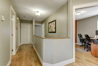Photo 22: 2120 Sunview Drive in West Kelowna: West Kelowna Estates House for sale (Central Okanagan)  : MLS®# 10215218