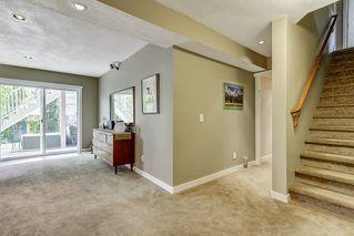 Photo 51: 2120 Sunview Drive in West Kelowna: West Kelowna Estates House for sale (Central Okanagan)  : MLS®# 10215218