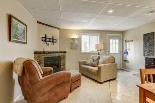 Photo 53: 2120 Sunview Drive in West Kelowna: West Kelowna Estates House for sale (Central Okanagan)  : MLS®# 10215218