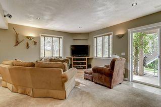 Photo 35: 2120 Sunview Drive in West Kelowna: West Kelowna Estates House for sale (Central Okanagan)  : MLS®# 10215218