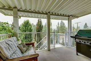 Photo 17: 2120 Sunview Drive in West Kelowna: West Kelowna Estates House for sale (Central Okanagan)  : MLS®# 10215218