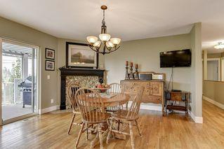 Photo 21: 2120 Sunview Drive in West Kelowna: West Kelowna Estates House for sale (Central Okanagan)  : MLS®# 10215218