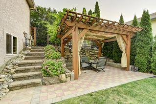 Photo 40: 2120 Sunview Drive in West Kelowna: West Kelowna Estates House for sale (Central Okanagan)  : MLS®# 10215218