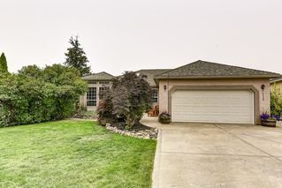Photo 59: 2120 Sunview Drive in West Kelowna: West Kelowna Estates House for sale (Central Okanagan)  : MLS®# 10215218