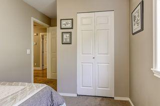 Photo 30: 2120 Sunview Drive in West Kelowna: West Kelowna Estates House for sale (Central Okanagan)  : MLS®# 10215218