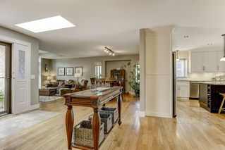 Photo 4: 2120 Sunview Drive in West Kelowna: West Kelowna Estates House for sale (Central Okanagan)  : MLS®# 10215218