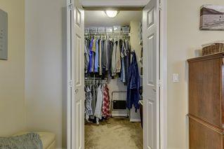 Photo 28: 2120 Sunview Drive in West Kelowna: West Kelowna Estates House for sale (Central Okanagan)  : MLS®# 10215218