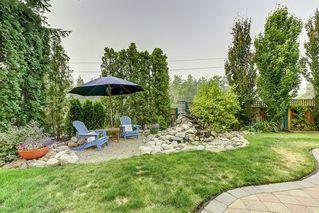 Photo 43: 2120 Sunview Drive in West Kelowna: West Kelowna Estates House for sale (Central Okanagan)  : MLS®# 10215218