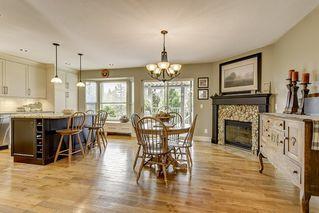 Photo 9: 2120 Sunview Drive in West Kelowna: West Kelowna Estates House for sale (Central Okanagan)  : MLS®# 10215218