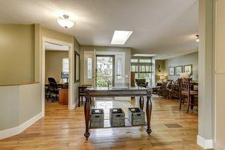 Photo 8: 2120 Sunview Drive in West Kelowna: West Kelowna Estates House for sale (Central Okanagan)  : MLS®# 10215218