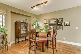 Photo 6: 2120 Sunview Drive in West Kelowna: West Kelowna Estates House for sale (Central Okanagan)  : MLS®# 10215218