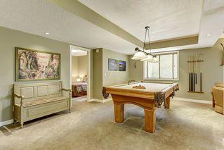 Photo 46: 2120 Sunview Drive in West Kelowna: West Kelowna Estates House for sale (Central Okanagan)  : MLS®# 10215218